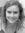 Christina Harner | 1 comments