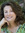 Jeannette Katzir | 3 comments