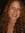 Maggie Fikkert | 3 comments