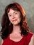 Jill Edmondson