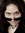 Jess's icon