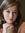 Rebecca Harrington | 5 comments