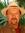 Timothy James Dean
