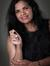 Nita Persaud
