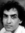 Daniel Nanavati | 35 comments