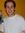 Adam Epstein | 10 comments