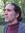 J.Z. Colby (nebador) | 54 comments