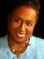 Sylvia Brown-Roberts
