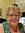 Sandi Brackeen (sandi_brackeen)   3 comments