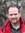 Jon Souza (mynameisdavidcole) | 6 comments