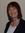 June McCullough (junemccullough) | 5 comments