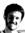 Elliott Turner