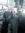 Kate Bishop (breathebykatebishop) | 24 comments