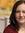 Kate Kaynak (katekaynak) | 3 comments