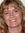 Susan Lohrer (susan_lohrer) | 15 comments