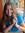 Lianne Downey | 9 comments