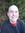 Mark Oetjens (MarkOetjens) | 6 comments