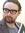 Chris Randolph (Spectre-7) | 2 comments