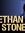 Ethan Stone