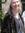 Carolina Montague (cstewart) | 19 comments