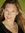 Deborah Nelson (authoryourreality) | 1 comments