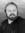 Robert Roman (robertcroman) | 1 comments