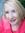 Christine Johnson | 1100 comments