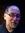 John Sundman (jsundman) | 1 comments