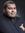 Jose Vasquez (JoseVasquez) | 3 comments