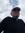 Michael Stolle (goodreadscommichaelstolle) | 2 comments