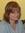 Ann Talbot