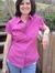 Margie Harding