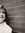 Patricia Mauro (pmauro2000)   8 comments