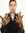 Jared Sandman | 2 comments