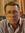 Tony Rabig | 12 comments