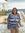 Cassandra Black (cassandra_black_author)   52 comments