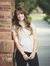 Kaylee Carter
