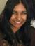 Nazia Rahman