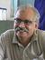 Prem Rao