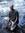 Tom Kepler | 4 comments