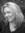 Rachel Lyndhurst