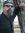 David Donaghe (daviddonaghe) | 1 comments