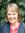 Carol Voss | 1 comments