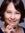 Emily Morgan (emilymmorgan) | 2 comments
