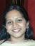 Swarna Deepika