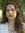 Briana Blair (brianadragon) | 3 comments