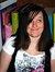 Shayna Gier