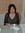 Maria Daddino | 2 comments
