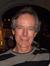 David Masterman