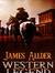 James A...